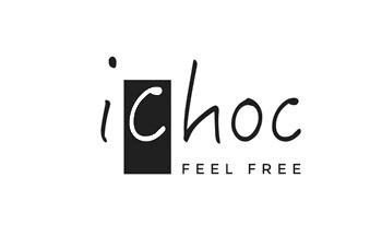 ichoc-2