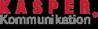 KASPER Kommunikation - PR-Agentur in Hamburg
