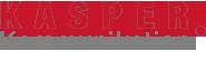 KASPER Kommunikation – PR-Agentur in Hamburg