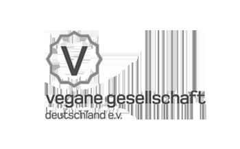 vegane-gesellschaft