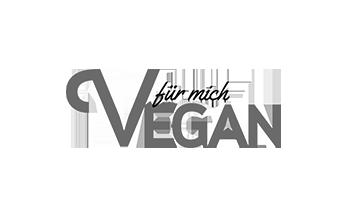 Vegan für mich