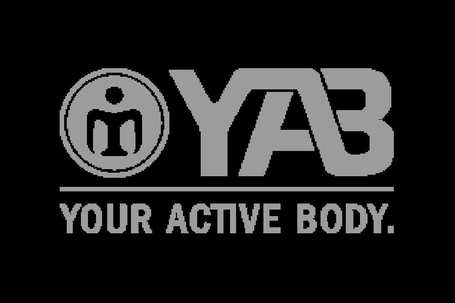 Yab Fitness